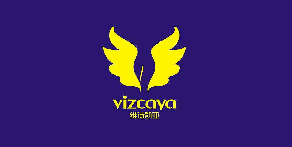 维诗凯亚视觉营销