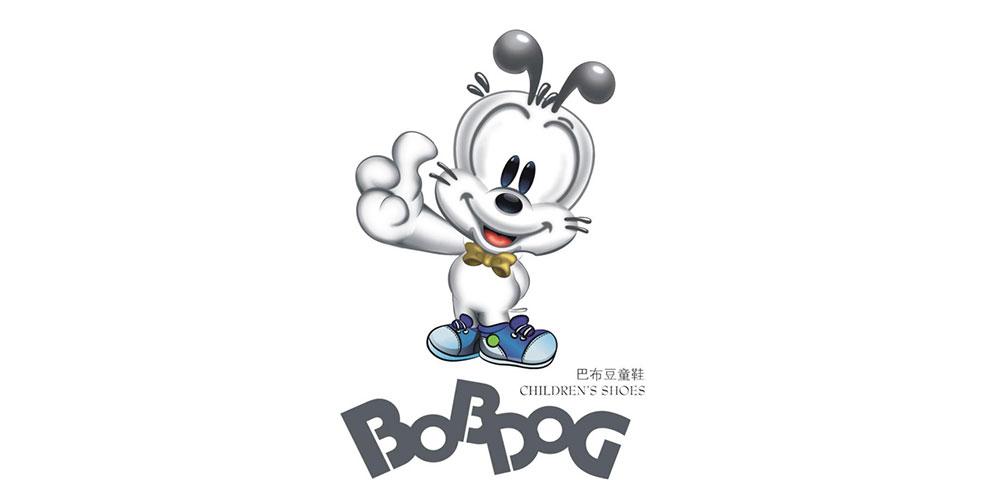 巴布豆产品开发设计