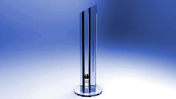 """企业家之明镜,设计师之神灯,""""红鼎杯""""大奖起航。"""