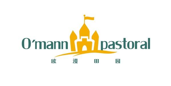 广州品牌设计公司