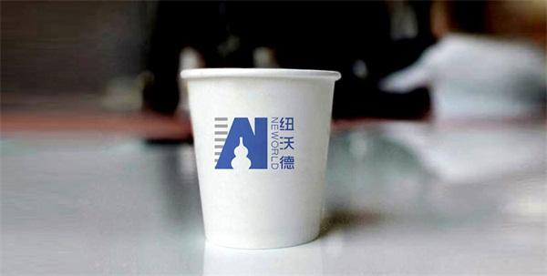 广州包装设计公司