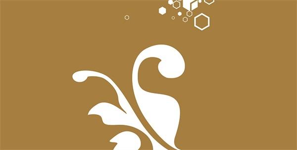 企业品牌VI设计