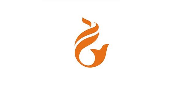 企业标志设计公司