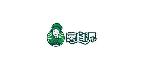 餐饮品牌设计logo