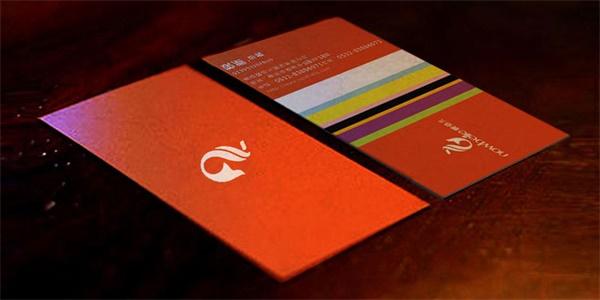 企业品牌设计与策划
