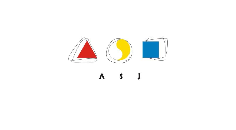 logo logo 标志 设计 矢量 矢量图 素材 图标 1000_550