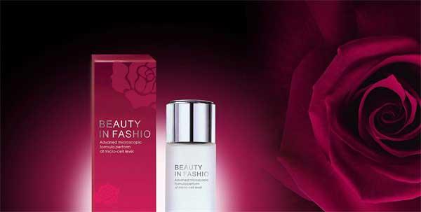 化妆品品牌策划方案