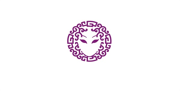 创意logo设计图片欣赏