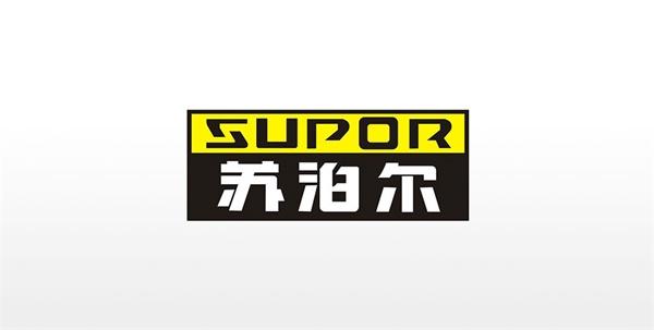 企业名字logo设计